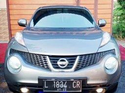 Mobil Nissan Juke 2012 terbaik di Jawa Timur