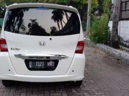 Honda Freed 2015 Jawa Barat dijual dengan harga termurah