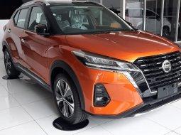 PROMO Nissan Kicks 2021