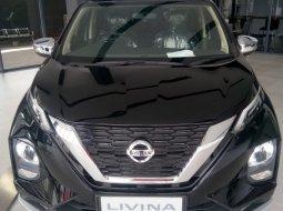 PROMO Nissan Livina VL 2021