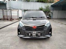 Jual mobil Toyota Calya G 1.2 MT 2020