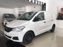 Promo Spesial Wuling Formo 2021