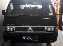 Jual mobil Mitsubishi Colt L300 2011