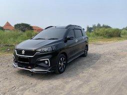 Suzuki All New Ertiga Sport MT 2019