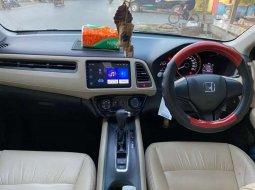 Jual mobil Honda HR-V S 2016 bekas, Kalimantan Selatan