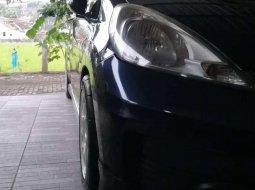 Honda Jazz 2011 Jawa Tengah dijual dengan harga termurah