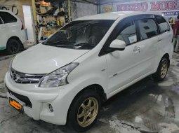 Jual Daihatsu Xenia X 2014 harga murah di DKI Jakarta