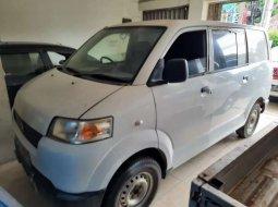 Jual cepat Suzuki APV 2014 di DKI Jakarta