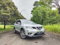 DKI Jakarta, jual mobil Nissan X-Trail 2.5 2016 dengan harga terjangkau