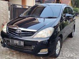 Jawa Timur, Toyota Kijang Innova V 2007 kondisi terawat