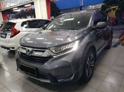 Jual mobil Honda CR-V Prestige 2018 bekas, Banten