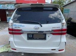 Jual cepat Daihatsu Xenia R 2020 di Kalimantan Barat