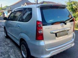 Mobil Toyota Avanza 2008 G terbaik di Jawa Tengah