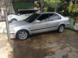 Mobil Honda Civic 1998 terbaik di Jawa Barat