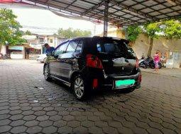 Jawa Barat, Toyota Yaris S Limited 2013 kondisi terawat