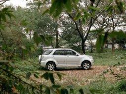 DKI Jakarta, Toyota Rush S 2012 kondisi terawat