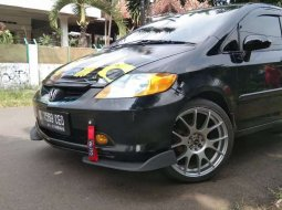 Mobil Honda City 2003 E terbaik di DKI Jakarta