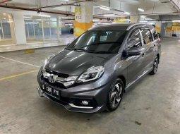 Banten, Honda Mobilio RS 2016 kondisi terawat