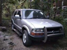 DKI Jakarta, jual mobil Chevrolet Blazer 2001 dengan harga terjangkau