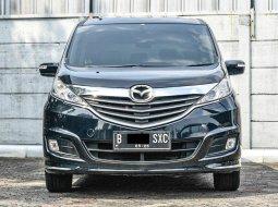 Mazda Biante 2.0 Automatic 2015