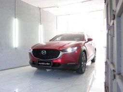 Mobil Mazda CX-30 2020 Touring terbaik di Jawa Barat