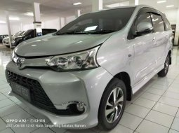 Jual Toyota Avanza Veloz 2017 harga murah di Banten