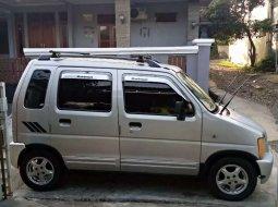 Jual cepat Suzuki Karimun GX 2005 di Jawa Barat