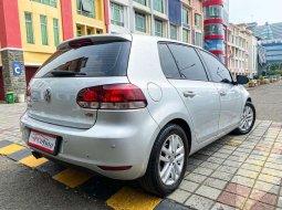 Volkswagen Golf 2013 DKI Jakarta dijual dengan harga termurah