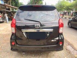 Toyota Avanza 2013 Aceh dijual dengan harga termurah