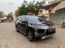 Jual mobil bekas murah Mitsubishi Xpander SPORT 2019 di Jawa Barat