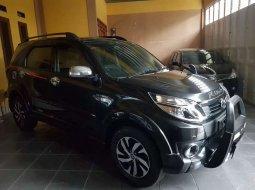 Mobil Toyota Rush 2016 TRD Sportivo dijual, Jawa Barat