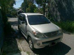 Mobil Toyota Avanza 2005 G dijual, Jawa Timur