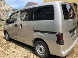 Nissan Evalia 2014 Sulawesi Selatan dijual dengan harga termurah