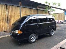 Jual Daihatsu Espass 1996 harga murah di DKI Jakarta