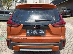 Jual Mitsubishi Xpander 2020 harga murah di Banten