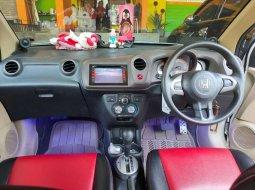 Jual mobil bekas murah Honda Brio 2014 di Jawa Tengah