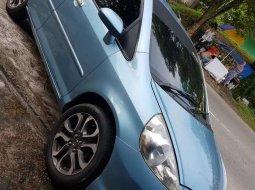 Jual mobil bekas murah Honda Jazz 2006 di Kalimantan Timur