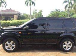 Jawa Barat, jual mobil Nissan X-Trail 2 2003 dengan harga terjangkau