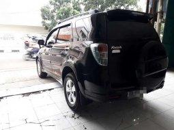 Jual mobil bekas murah Toyota Rush G 2013 di Jawa Barat