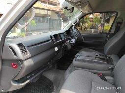 Mobil Tata Ace 2017 terbaik di Jawa Timur