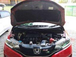 Jawa Tengah, jual mobil Honda Jazz RS 2014 dengan harga terjangkau