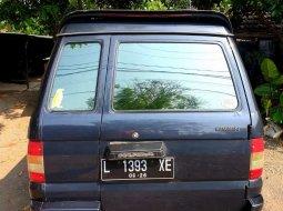 Mitsubishi Kuda 2000 Jawa Timur dijual dengan harga termurah