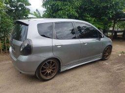 Banten, jual mobil Honda Jazz 2003 dengan harga terjangkau