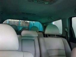 Dijual mobil bekas Honda Odyssey 2.4, Jawa Barat