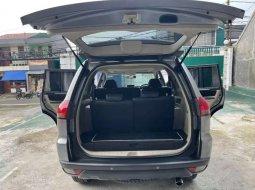 Dijual mobil bekas Mitsubishi Pajero Sport V6, DKI Jakarta