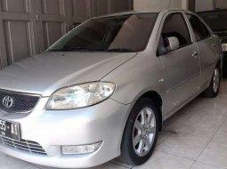 Jawa Barat, jual mobil Toyota Vios 2003 dengan harga terjangkau