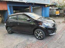 Bali, jual mobil Daihatsu Ayla X 2020 dengan harga terjangkau