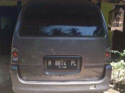 Jawa Tengah, jual mobil Daihatsu Espass 1995 dengan harga terjangkau