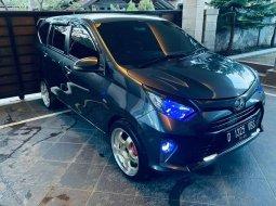 Dijual mobil bekas Toyota Calya G, Jawa Barat