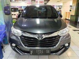 Jawa Timur, jual mobil Toyota Avanza G 2016 dengan harga terjangkau